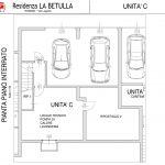 UNITA' C 2 P.INT.1A50_01
