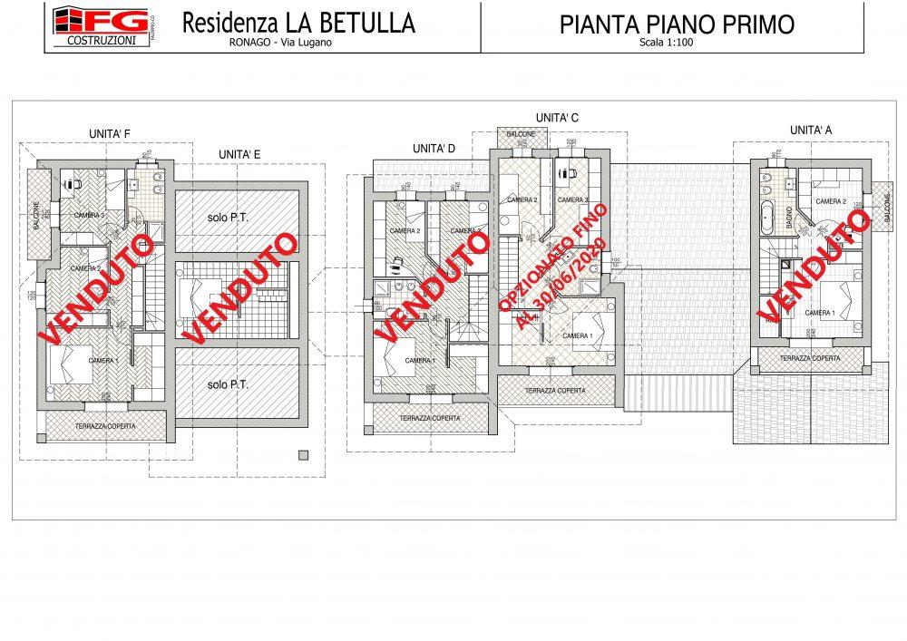 P3 PIANO PRIMO 1A100_01